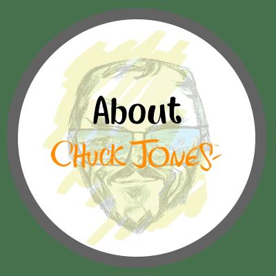 About Chuck Jones