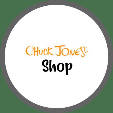 Shop Chuck Jones