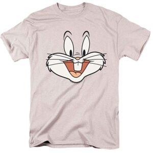 Bugs Bunny Tshirt