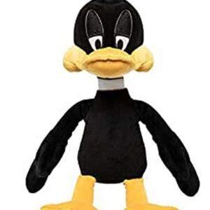 Daffy Duck Plush